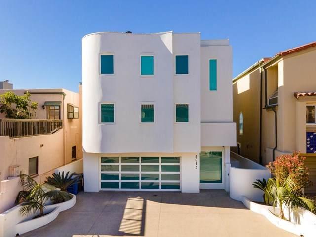 4015 Ocean Drive, Oxnard, CA 93035 (#V1-4880) :: Mainstreet Realtors®