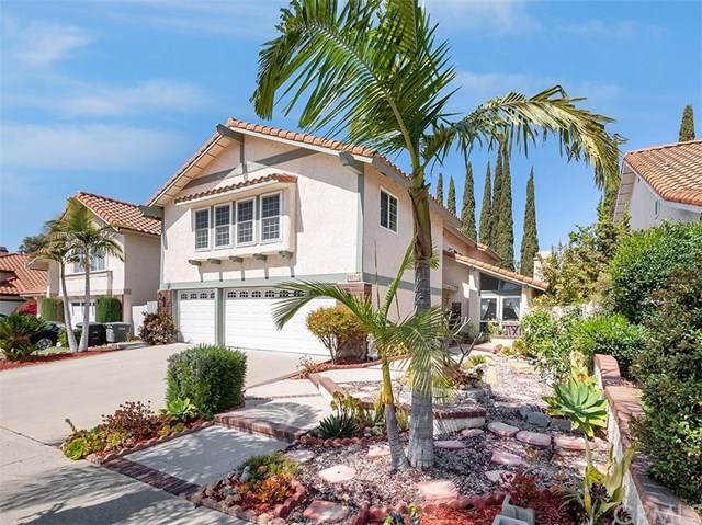24171 Angela Street, Lake Forest, CA 92630 (#OC21066975) :: Berkshire Hathaway HomeServices California Properties