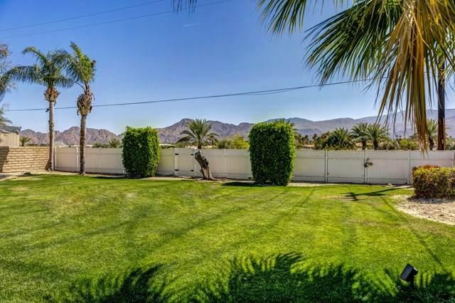 74607 Gary Avenue, Palm Desert, CA 92260 (#219059843PS) :: Wendy Rich-Soto and Associates