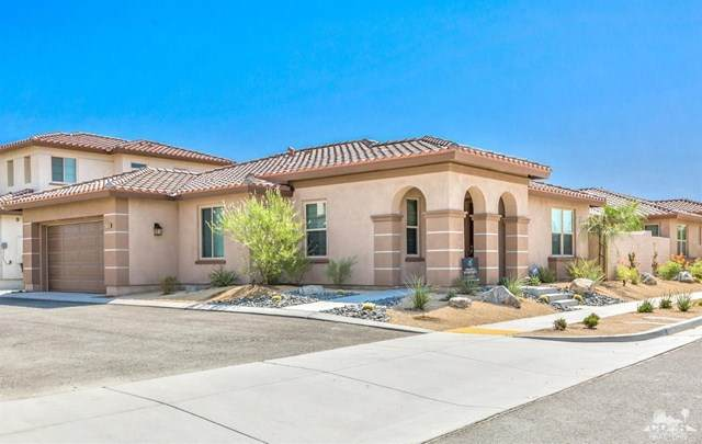 74446 Millennia Way, Palm Desert, CA 92211 (#219059848PS) :: Swack Real Estate Group | Keller Williams Realty Central Coast