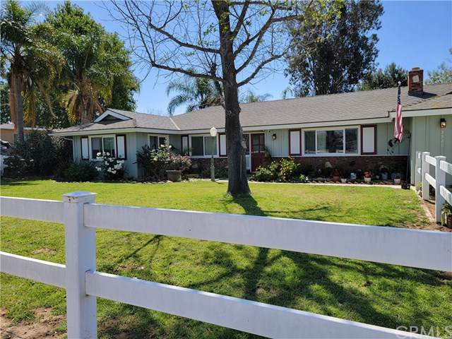 2920 2nd Street, Norco, CA 92860 (#PW21066837) :: eXp Realty of California Inc.