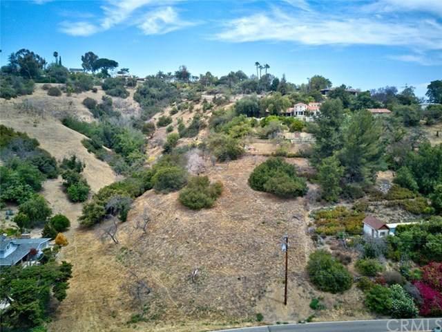 0 East, La Habra Heights, CA 90631 (#PW21069268) :: Koster & Krew Real Estate Group | Keller Williams