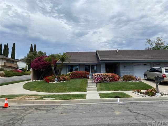 1839 Yermo Place, Fullerton, CA 92833 (#OC21067893) :: eXp Realty of California Inc.