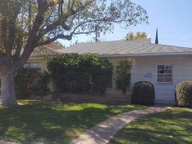4967 Garden Grove Avenue - Photo 1
