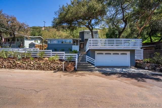 15595 Oakvale Rd., Escondido, CA 92027 (#210008562) :: Koster & Krew Real Estate Group | Keller Williams