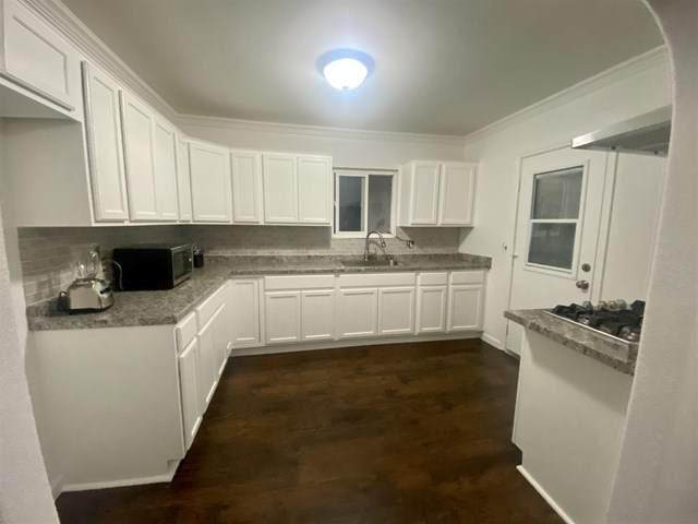 7793 Jamacha Rd, San Diego, CA 92114 (#210008565) :: Koster & Krew Real Estate Group | Keller Williams