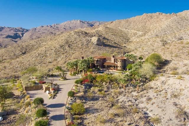 71375 Cholla Way, Palm Desert, CA 92260 (#219059866DA) :: Mainstreet Realtors®