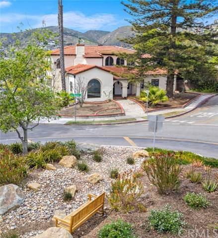 400 Los Robles, Laguna Beach, CA 92651 (#LG21059749) :: Team Forss Realty Group