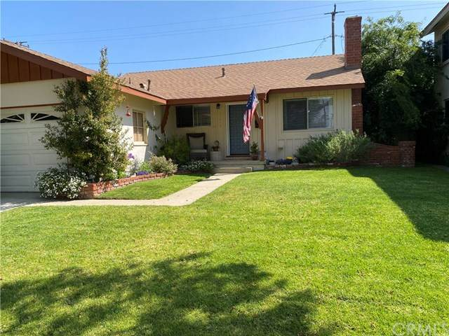 22018 Ladeene Avenue, Torrance, CA 90503 (#PW21069410) :: eXp Realty of California Inc.