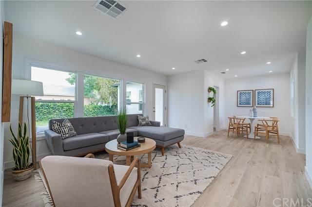 4003 W 177th Street, Torrance, CA 90504 (#SB21069039) :: eXp Realty of California Inc.