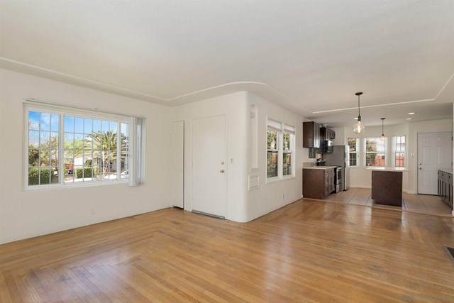 245 Los Alamos Dr, San Diego, CA 92114 (#210008587) :: Koster & Krew Real Estate Group | Keller Williams