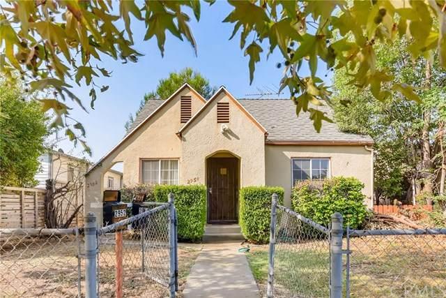 2952 W Avenue 34, Los Angeles (City), CA 90065 (#TR21057256) :: eXp Realty of California Inc.