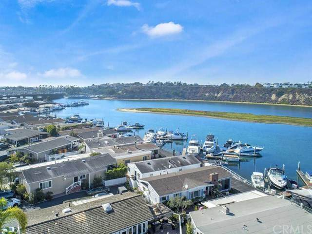 317 Concord Ln #317, Newport Beach, CA 92660 (#OC21068614) :: Hart Coastal Group