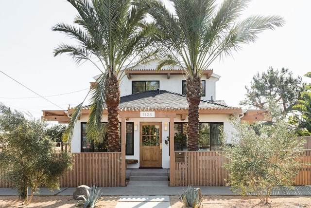 1125 Nevada Street, Oceanside, CA 92054 (#NDP2103513) :: Koster & Krew Real Estate Group | Keller Williams
