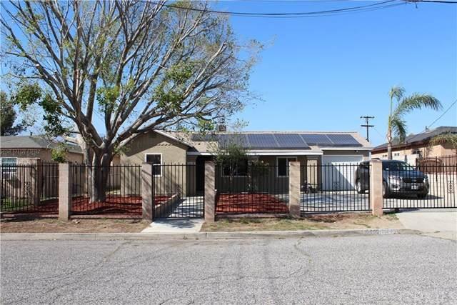 15008 Orchid Street, Fontana, CA 92335 (#MB21069044) :: Mainstreet Realtors®