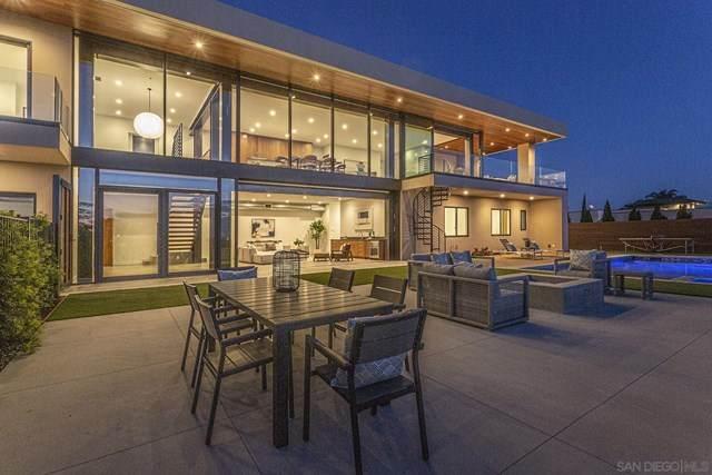 3749 Paul Jones, San Diego, CA 92117 (#210008600) :: Crudo & Associates
