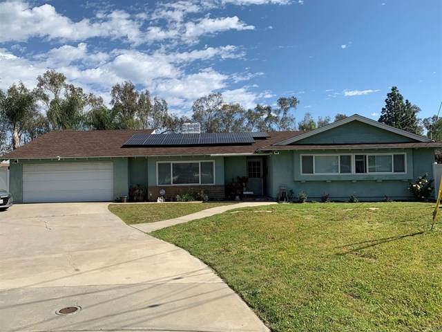 12834 Orpha Court, Poway, CA 92064 (#NDP2103523) :: Koster & Krew Real Estate Group   Keller Williams