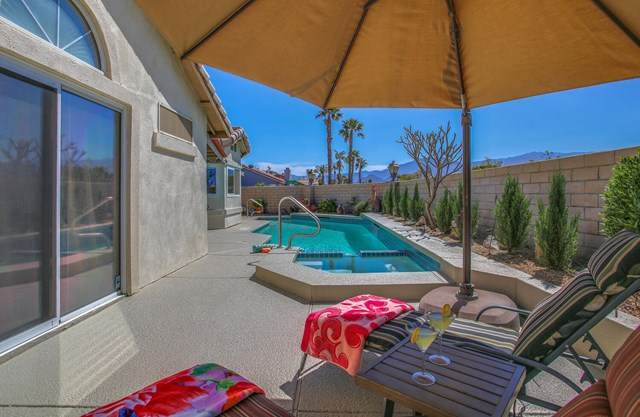 44215 Dalea Court, La Quinta, CA 92253 (#219059885DA) :: Koster & Krew Real Estate Group | Keller Williams