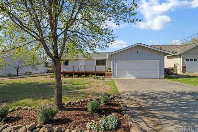 18175 Deer Hollow Road, Hidden Valley Lake, CA 95467 (#LC21064206) :: Mainstreet Realtors®