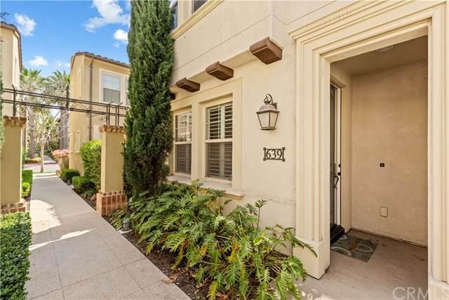 639 S Casita Street, Anaheim, CA 92805 (#WS21069622) :: eXp Realty of California Inc.