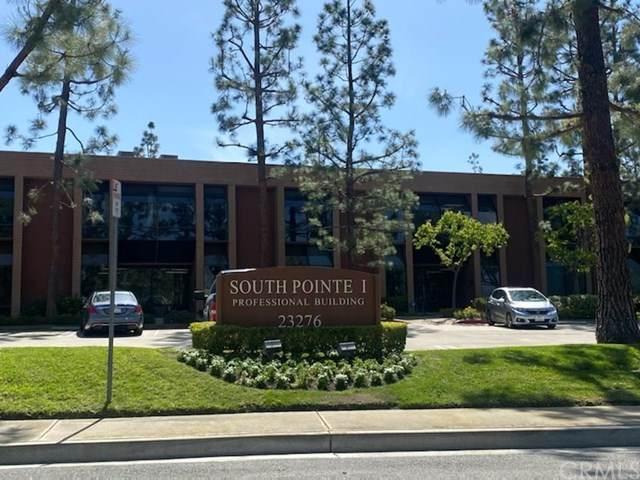 23276 South Pointe Drive #217, Laguna Hills, CA 92653 (#IG21065948) :: Pam Spadafore & Associates