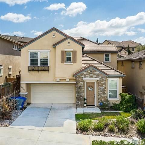9521 Milden St, La Mesa, CA 91942 (#SDC0000110) :: Wendy Rich-Soto and Associates
