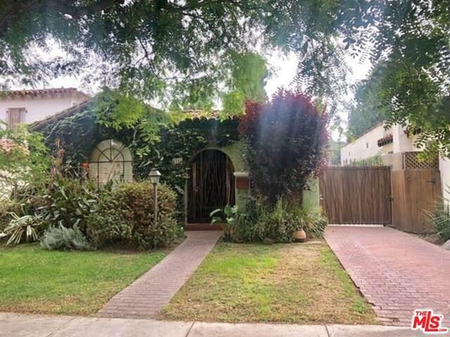 4256 Norton Avenue - Photo 1