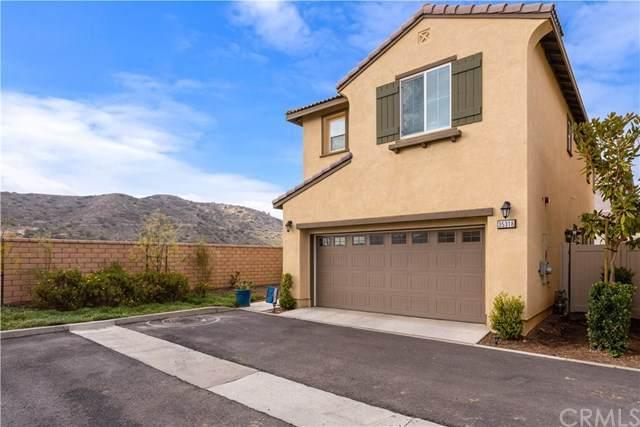 35318 Brown Galloway Lane, Fallbrook, CA 92028 (#PW21068084) :: Koster & Krew Real Estate Group | Keller Williams