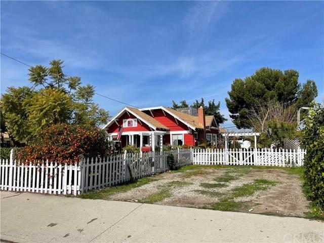 8821 Orangewood Avenue - Photo 1