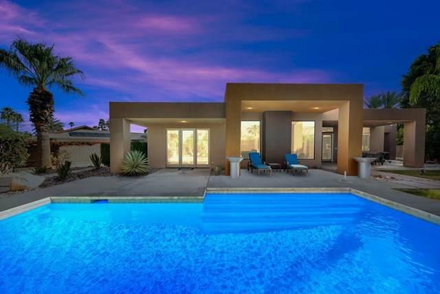 36640 Palomino Lane, Rancho Mirage, CA 92270 (#219059893DA) :: Team Forss Realty Group