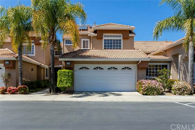 1500 Elegante Court, Corona, CA 92882 (#IV21069689) :: eXp Realty of California Inc.