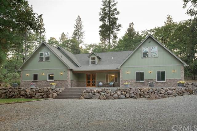 10675 Bottle Rock Road, Kelseyville, CA 95451 (#LC21067348) :: Power Real Estate Group