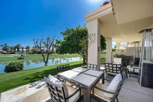54648 Shoal, La Quinta, CA 92253 (#219059894DA) :: Koster & Krew Real Estate Group   Keller Williams