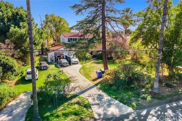 8828 Ardendale Avenue, San Gabriel, CA 91775 (#WS21069714) :: Wendy Rich-Soto and Associates