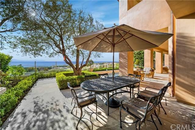 32 Via Coralle, Newport Coast, CA 92657 (#OC21069629) :: Cesi Pagano & Associates