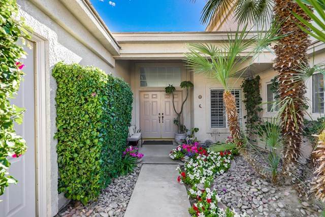47910 Via Nice, La Quinta, CA 92253 (#219059900DA) :: Steele Canyon Realty