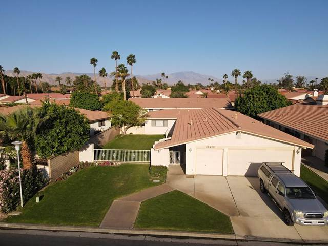 48409 Disney Drive, Indio, CA 92201 (#219059902DA) :: Mainstreet Realtors®