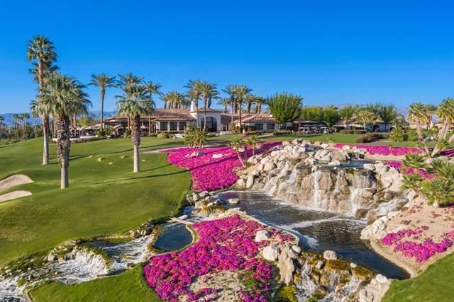 78815 Via Carmel, La Quinta, CA 92253 (#219059905DA) :: Wendy Rich-Soto and Associates
