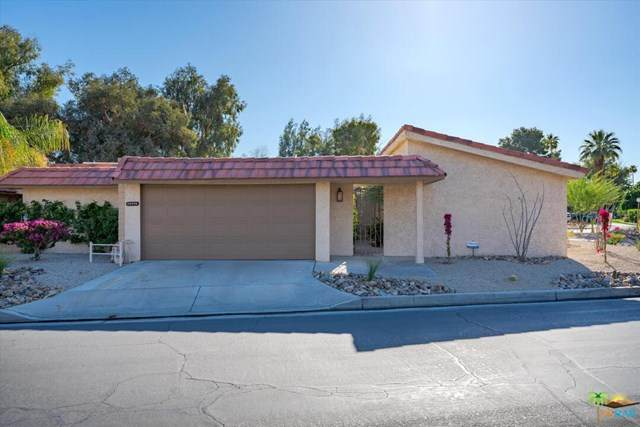 68592 Paseo Real, Cathedral City, CA 92234 (#21714528) :: eXp Realty of California Inc.