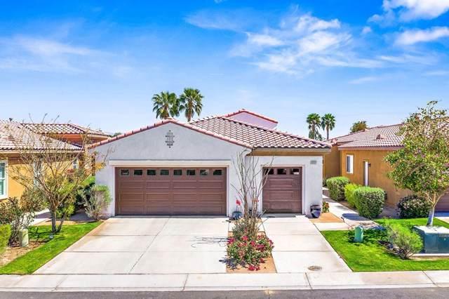 49842 Maclaine Street, Indio, CA 92201 (#219059906DA) :: Wendy Rich-Soto and Associates