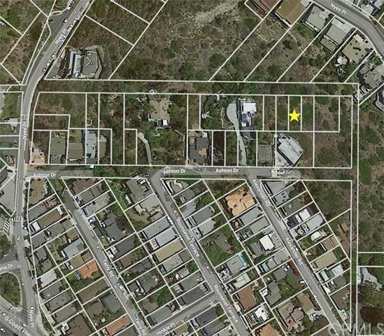 9 Highland Road, Laguna Beach, CA 92651 (#LG21066583) :: Hart Coastal Group