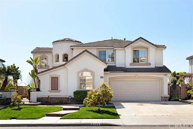6723 Barberry Place, Carlsbad, CA 92011 (#OC21068555) :: Koster & Krew Real Estate Group | Keller Williams