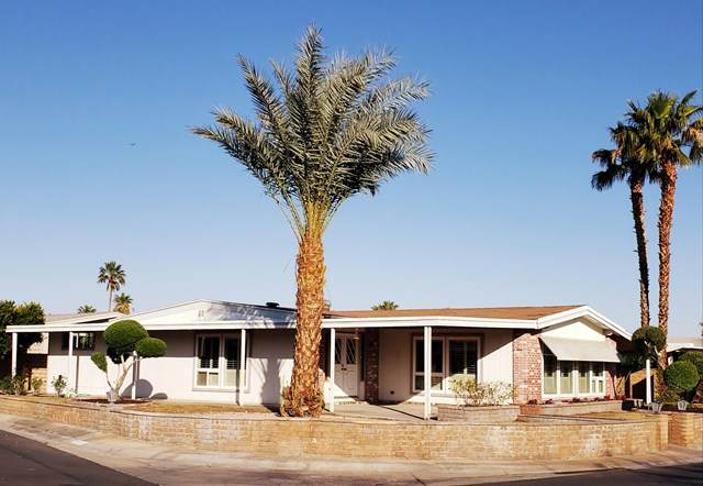 39364 One Horse Way, Palm Desert, CA 92260 (#219059912DA) :: Koster & Krew Real Estate Group   Keller Williams