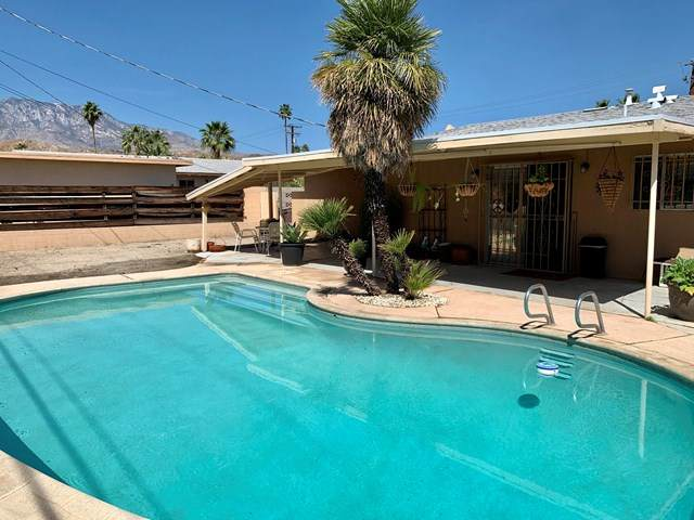 68367 Terrace Road, Cathedral City, CA 92234 (#219059913DA) :: Wendy Rich-Soto and Associates
