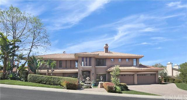 31485 Juliana Farms Road, San Juan Capistrano, CA 92675 (#OC21069766) :: Berkshire Hathaway HomeServices California Properties