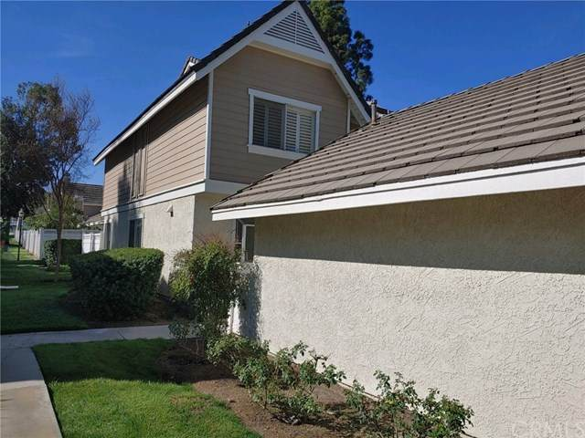 25651 Lawton Avenue, Loma Linda, CA 92354 (#IV21069970) :: The Results Group
