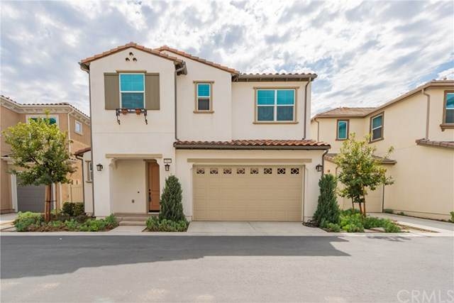 15820 Ellington Way, Chino Hills, CA 91709 (#TR21069987) :: Mainstreet Realtors®