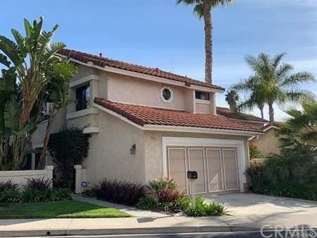 7133 Caminito Quintana, San Diego, CA 92122 (#OC21070011) :: Berkshire Hathaway HomeServices California Properties