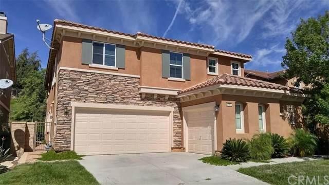 27093 Pumpkin Street, Murrieta, CA 92562 (#TR21070007) :: EXIT Alliance Realty