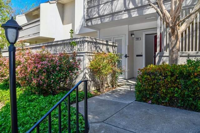 611 Garland Terrace - Photo 1